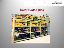 colordie